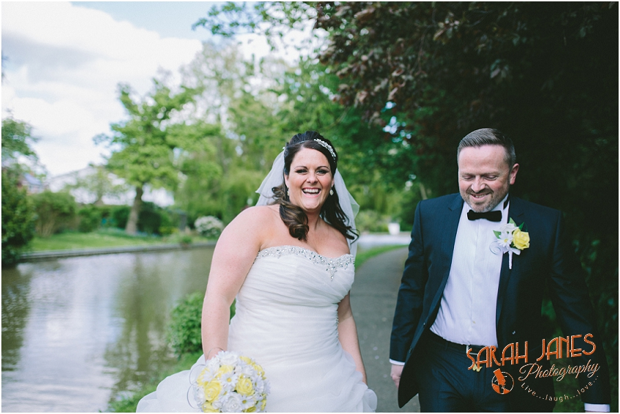 Wedding photography Chester, Oddfellows weddings, Sarah Janes Photography_0005.jpg