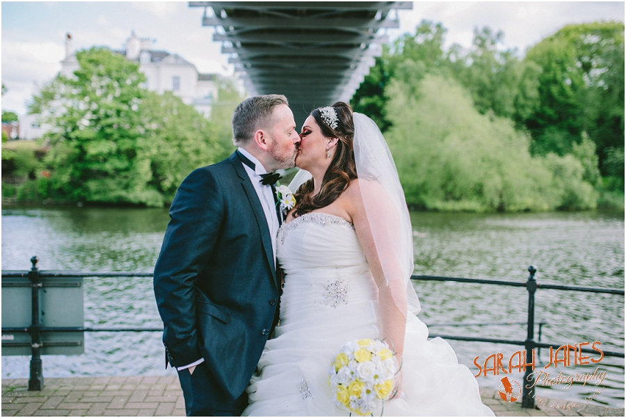 Wedding photography Chester, Oddfellows weddings, Sarah Janes Photography_0010.jpg