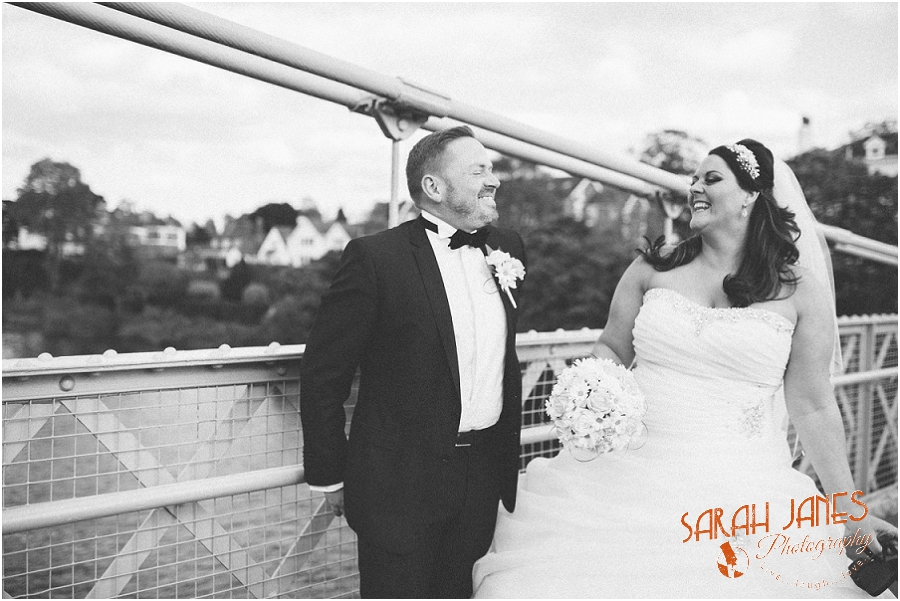 Wedding photography Chester, Oddfellows weddings, Sarah Janes Photography_0013.jpg