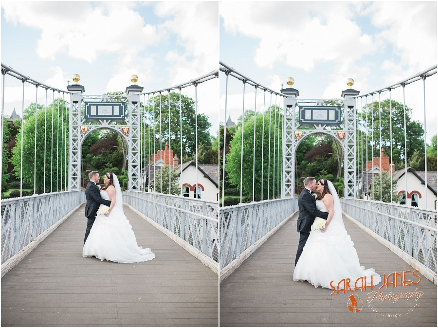 Wedding photography Chester, Oddfellows weddings, Sarah Janes Photography_0014.jpg