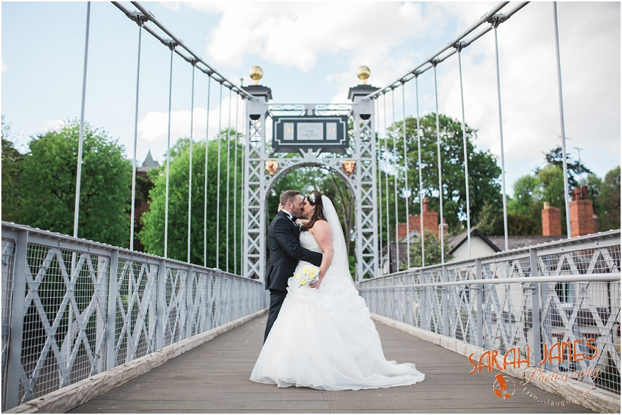 Wedding photography Chester, Oddfellows weddings, Sarah Janes Photography_0015.jpg