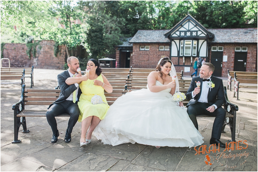 Wedding photography Chester, Oddfellows weddings, Sarah Janes Photography_0017.jpg