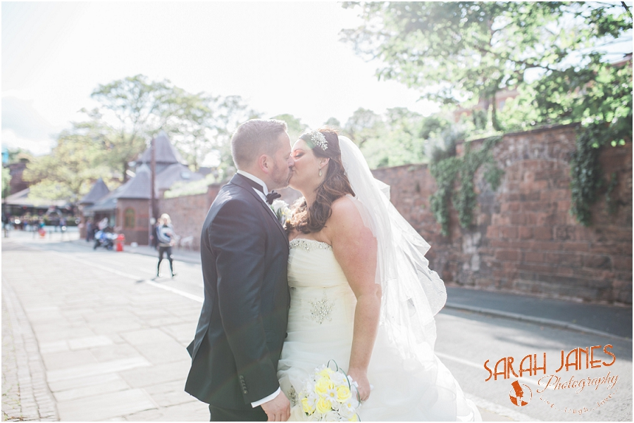 Wedding photography Chester, Oddfellows weddings, Sarah Janes Photography_0019.jpg