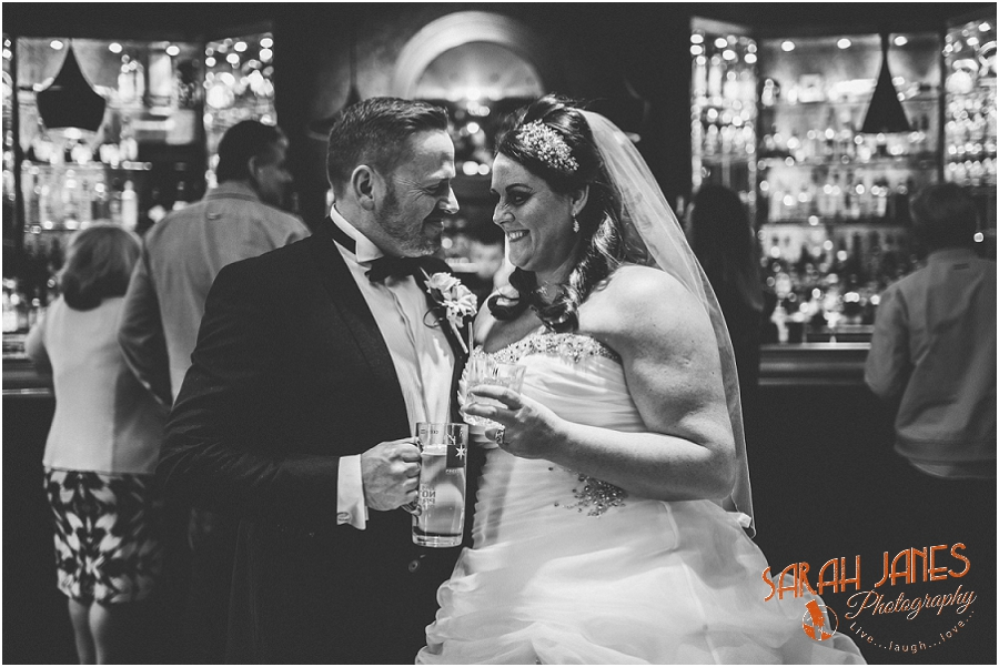 Wedding photography Chester, Oddfellows weddings, Sarah Janes Photography_0020.jpg