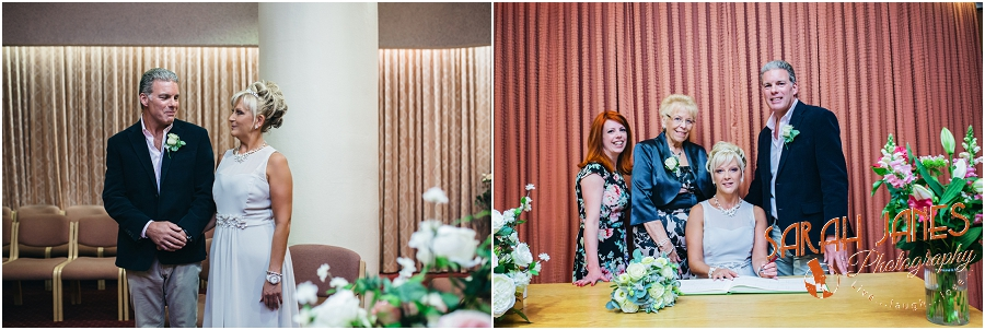 Wedding Photography Chester, Oddfellows Chester, Secret Wedding, veru small wedding in Chester_0002.jpg