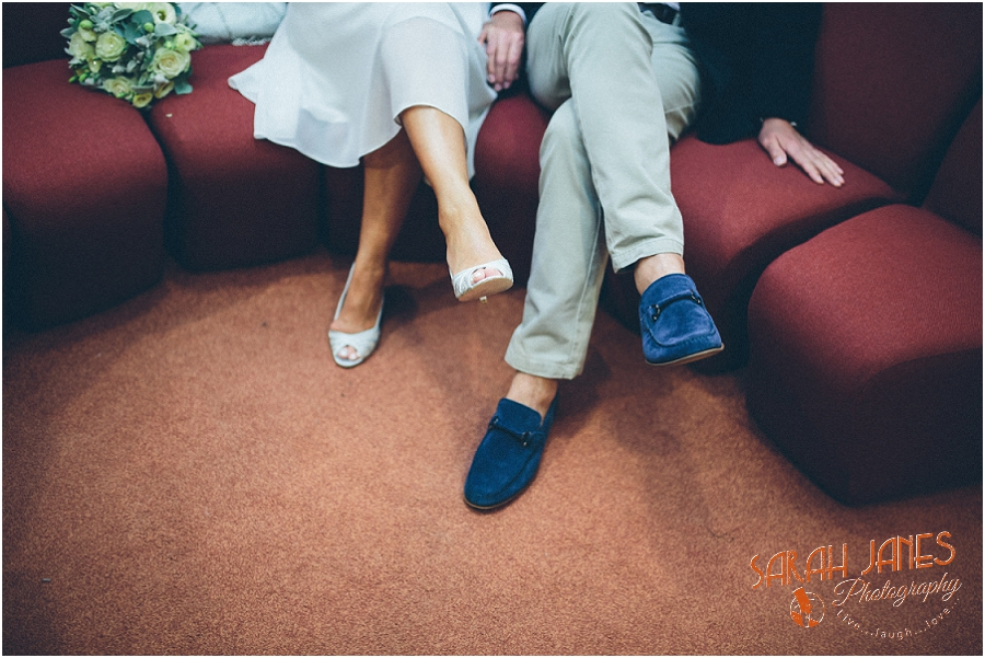 Wedding Photography Chester, Oddfellows Chester, Secret Wedding, veru small wedding in Chester_0001.jpg