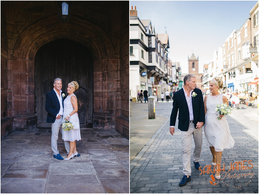 Wedding Photography Chester, Oddfellows Chester, Secret Wedding, veru small wedding in Chester_0004.jpg