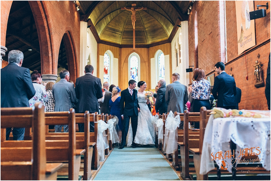 Wedding photography at the Lion Quays, Sarah Janes Photography_0015.jpg