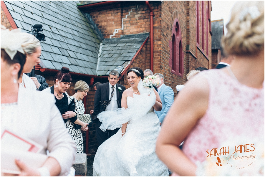Wedding photography at the Lion Quays, Sarah Janes Photography_0018.jpg