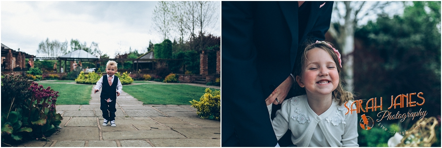 Wedding photography at the Lion Quays, Sarah Janes Photography_0030.jpg