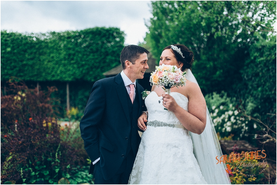 Wedding photography at the Lion Quays, Sarah Janes Photography_0029.jpg