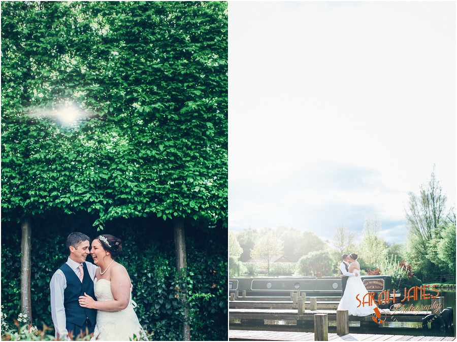 Wedding photography at the Lion Quays, Sarah Janes Photography_0032.jpg