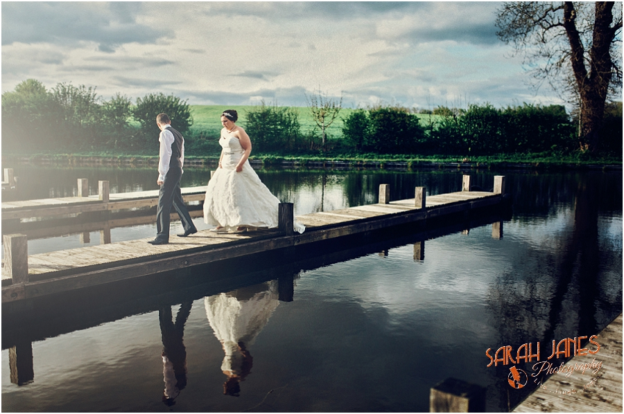 Wedding photography at the Lion Quays, Sarah Janes Photography_0033.jpg