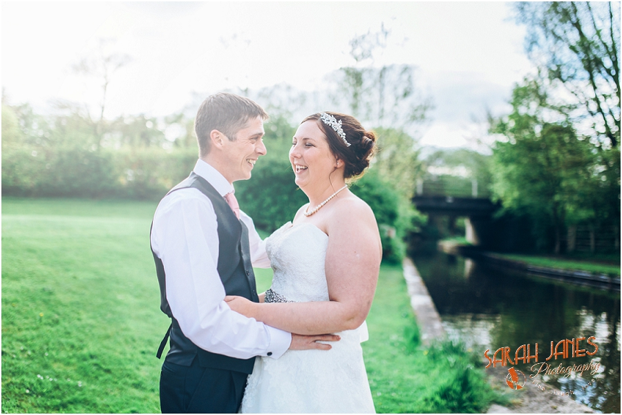 Wedding photography at the Lion Quays, Sarah Janes Photography_0037.jpg