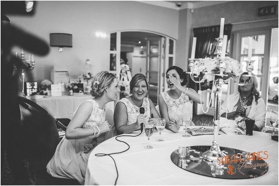 Wedding photography at the Lion Quays, Sarah Janes Photography_0038.jpg