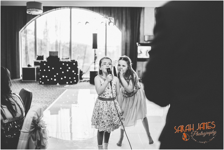 Wedding photography at the Lion Quays, Sarah Janes Photography_0041.jpg