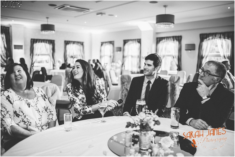 Wedding photography at the Lion Quays, Sarah Janes Photography_0042.jpg