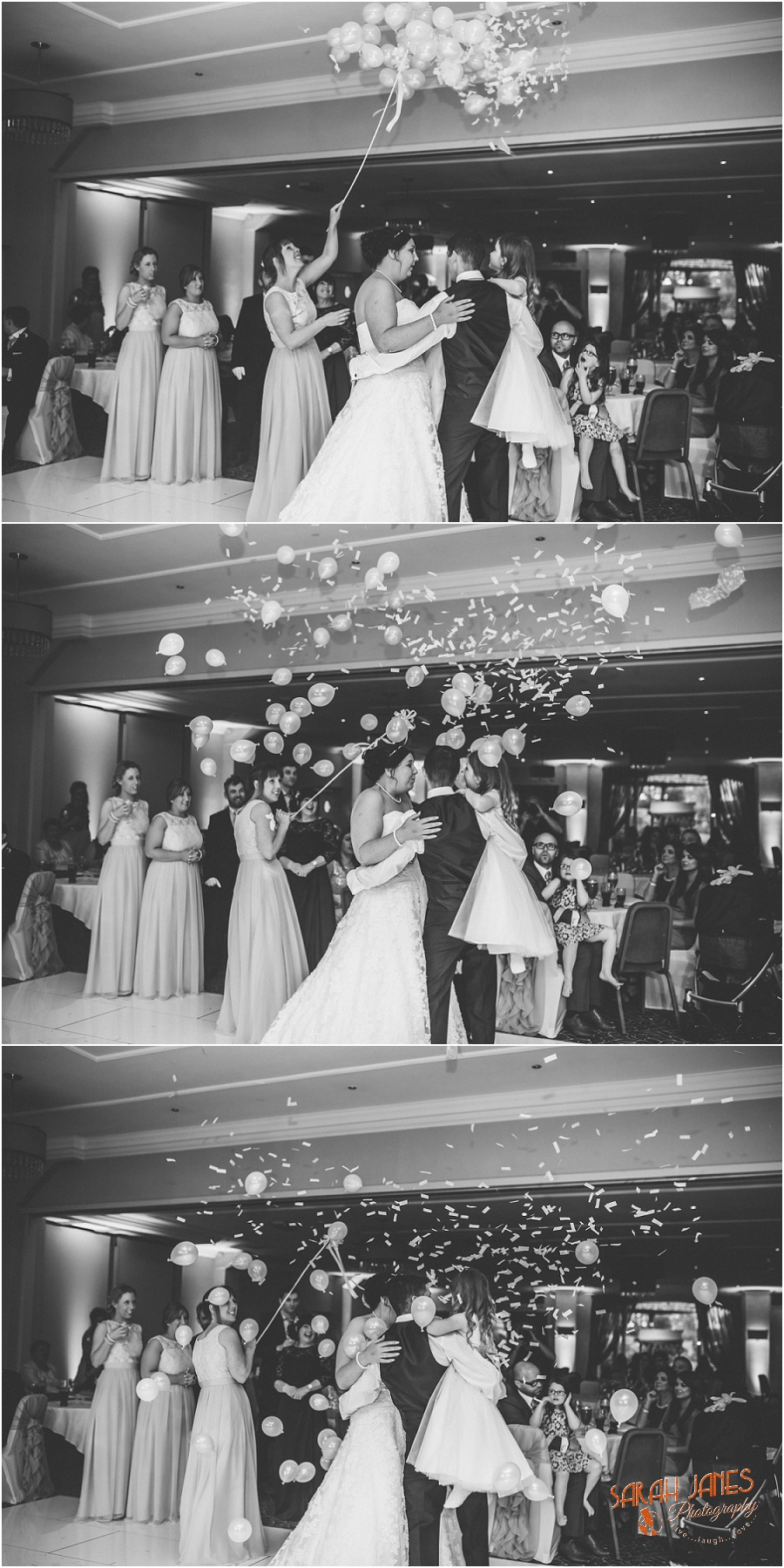 Wedding photography at the Lion Quays, Sarah Janes Photography_0043.jpg