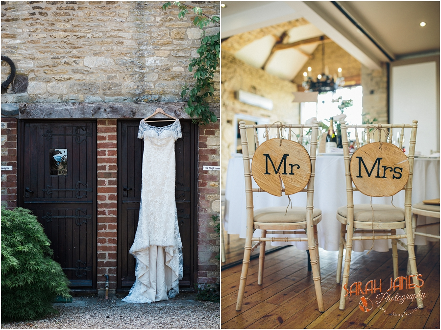 Wedding photography at the Great Tythe Barn, Tetbury, Sarah Janes Photography, Cotswolds wedding photography_0008.jpg