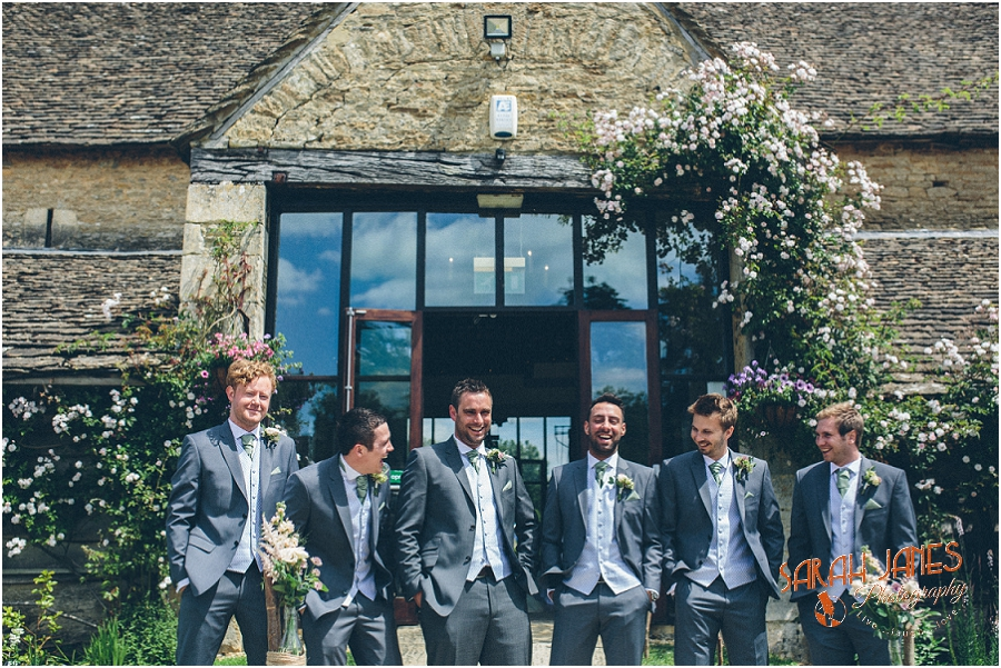 Wedding photography at the Great Tythe Barn, Tetbury, Sarah Janes Photography, Cotswolds wedding photography_0018.jpg