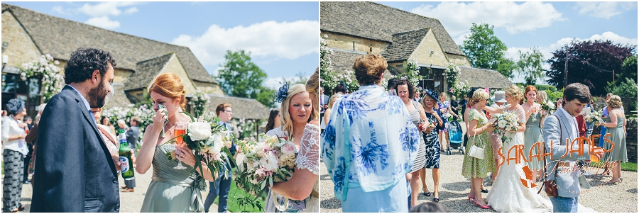 Wedding photography at the Great Tythe Barn, Tetbury, Sarah Janes Photography, Cotswolds wedding photography_0031.jpg