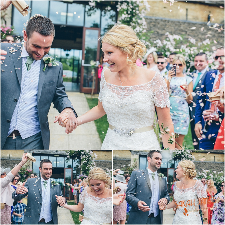 Wedding photography at the Great Tythe Barn, Tetbury, Sarah Janes Photography, Cotswolds wedding photography_0033.jpg