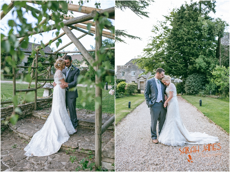 Wedding photography at the Great Tythe Barn, Tetbury, Sarah Janes Photography, Cotswolds wedding photography_0046.jpg