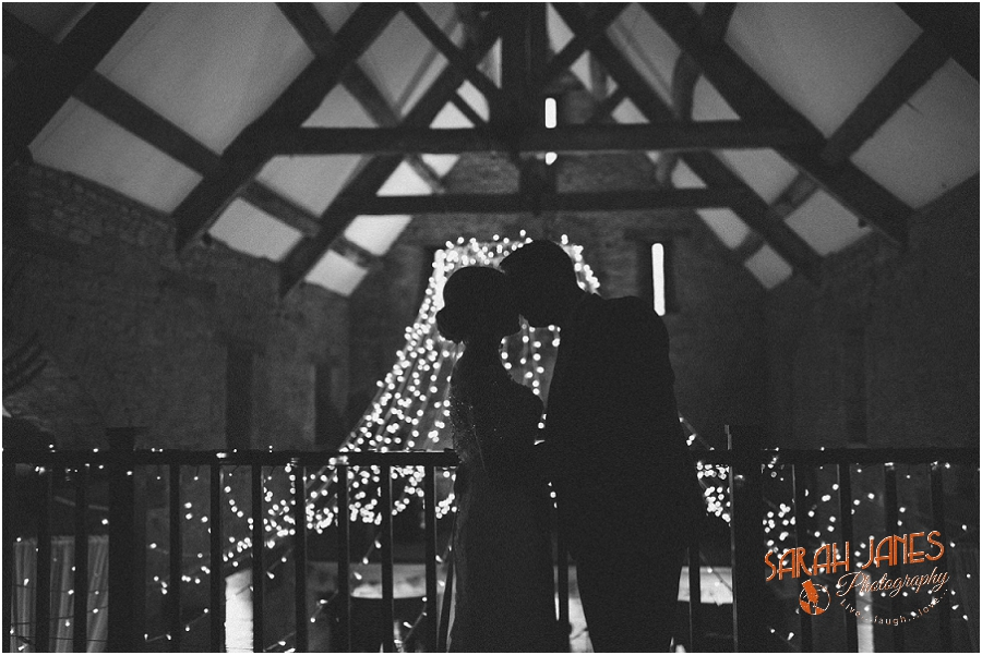Wedding photography at the Great Tythe Barn, Tetbury, Sarah Janes Photography, Cotswolds wedding photography_0051.jpg