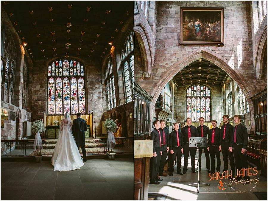 Wedding photography Chester, English Garden wedding photography, Sarah Janes Photography_0021.jpg