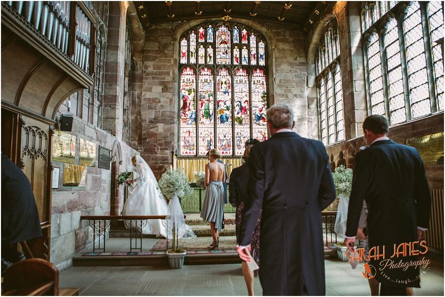 Wedding photography Chester, English Garden wedding photography, Sarah Janes Photography_0022.jpg