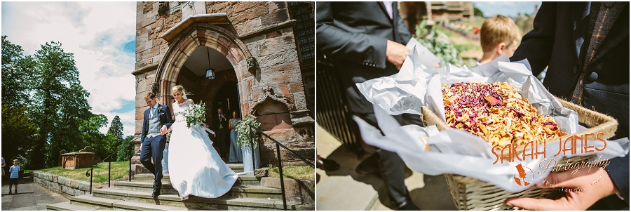 Wedding photography Chester, English Garden wedding photography, Sarah Janes Photography_0027.jpg