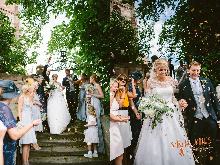 Wedding photography Chester, English Garden wedding photography, Sarah Janes Photography_0036.jpg