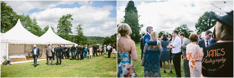 Wedding photography Chester, English Garden wedding photography, Sarah Janes Photography_0047.jpg