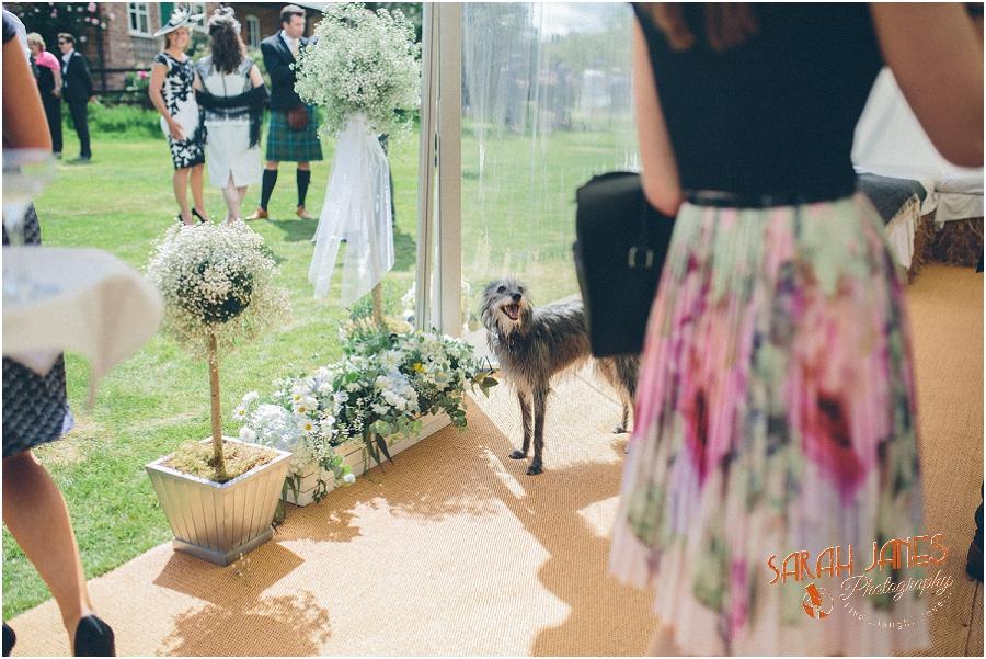 Wedding photography Chester, English Garden wedding photography, Sarah Janes Photography_0046.jpg