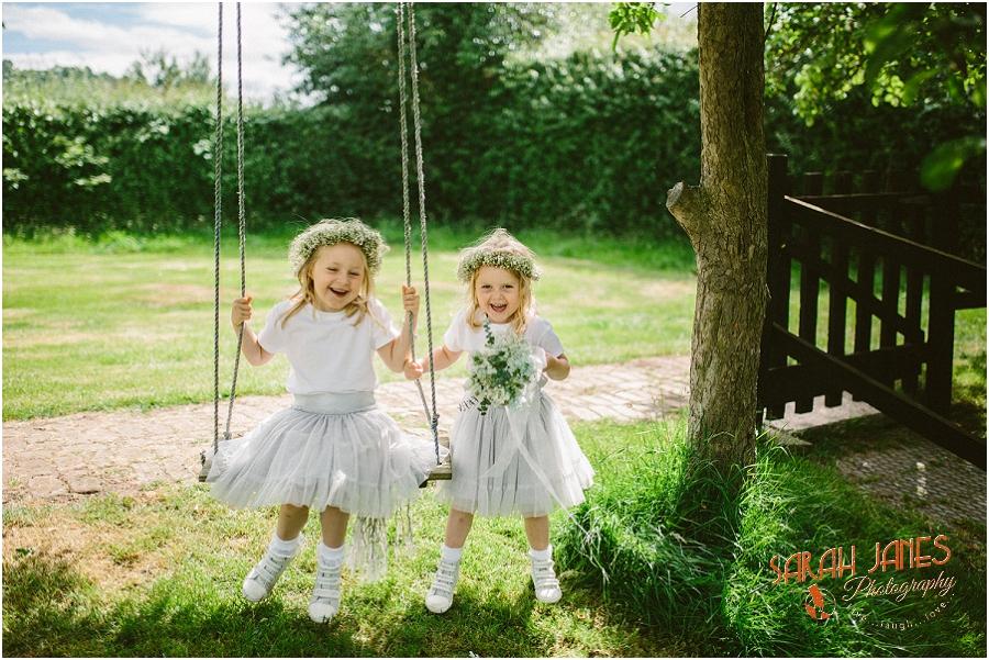 Wedding photography Chester, English Garden wedding photography, Sarah Janes Photography_0055.jpg