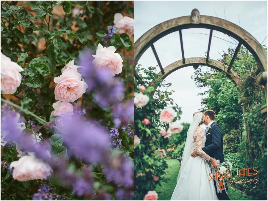 Wedding photography Chester, English Garden wedding photography, Sarah Janes Photography_0077.jpg