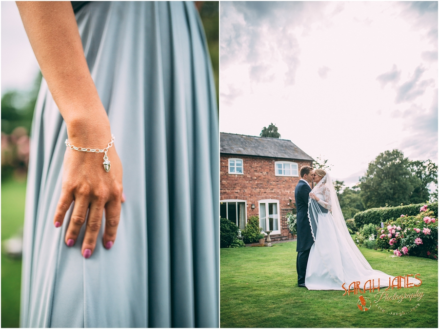 Wedding photography Chester, English Garden wedding photography, Sarah Janes Photography_0078.jpg