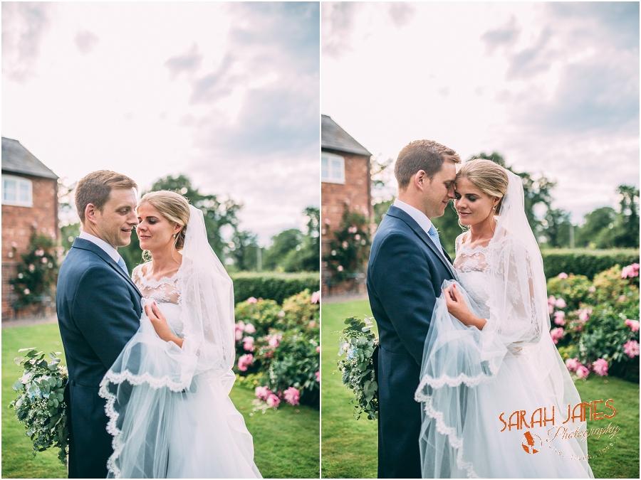 Wedding photography Chester, English Garden wedding photography, Sarah Janes Photography_0080.jpg