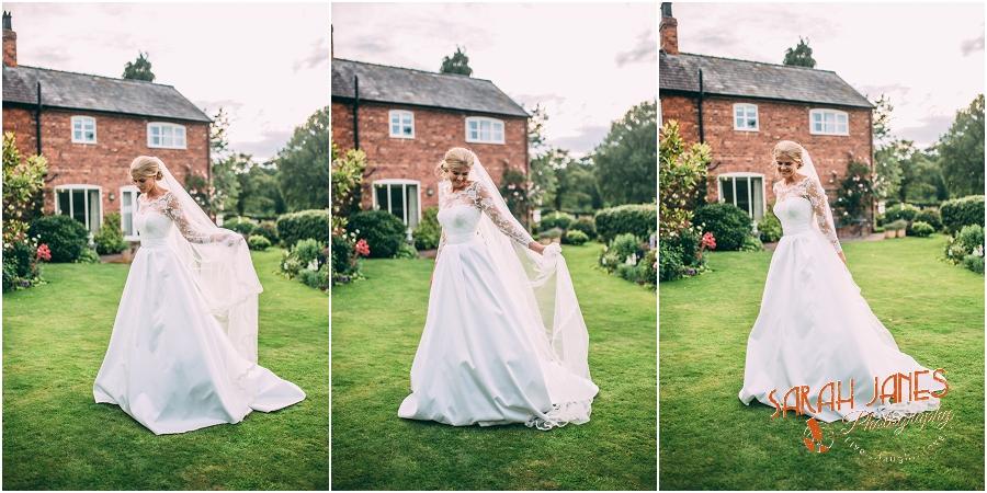 Wedding photography Chester, English Garden wedding photography, Sarah Janes Photography_0081.jpg