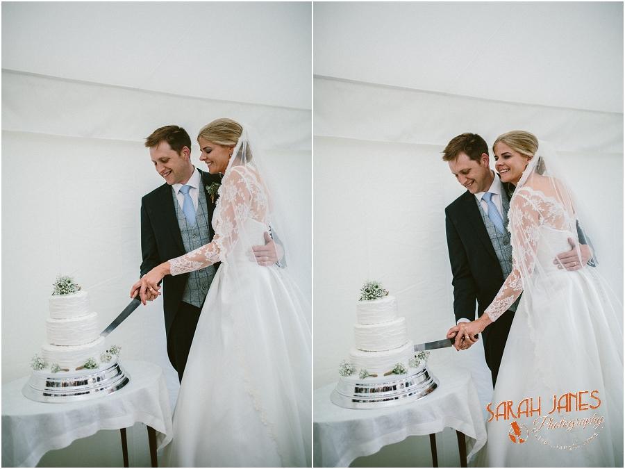Wedding photography Chester, English Garden wedding photography, Sarah Janes Photography_0083.jpg