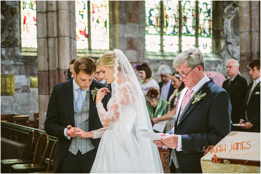 Wedding photography Chester, English Garden wedding photography, Sarah Janes Photography_0020.jpg