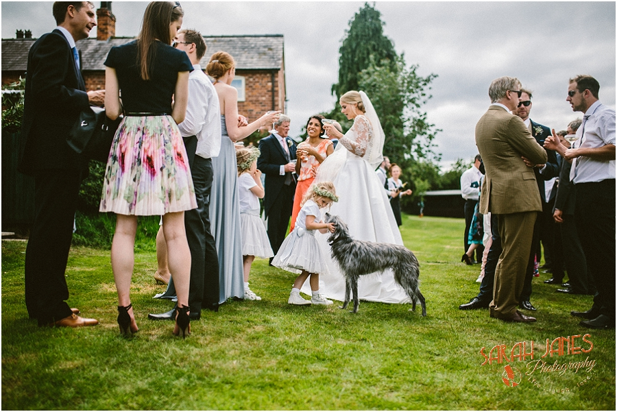Wedding photography Chester, English Garden wedding photography, Sarah Janes Photography_0056.jpg