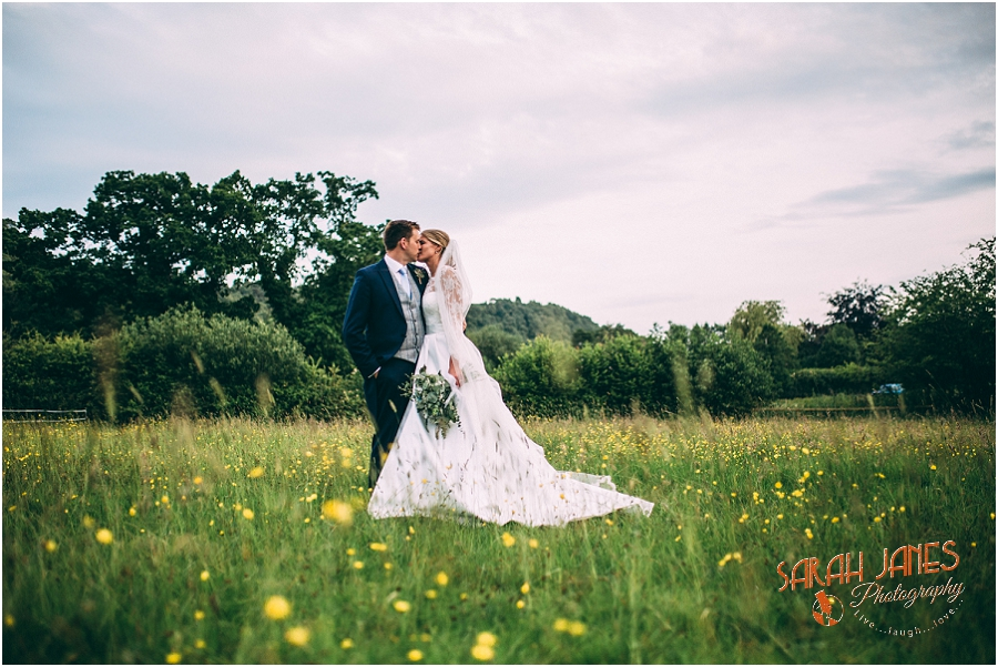 Wedding photography Chester, English Garden wedding photography, Sarah Janes Photography_0070.jpg