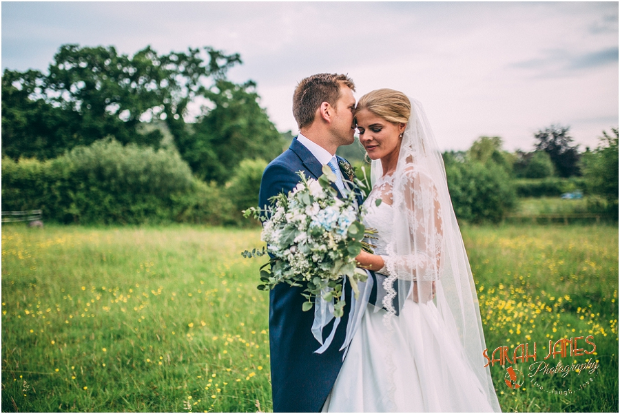 Wedding photography Chester, English Garden wedding photography, Sarah Janes Photography_0072.jpg