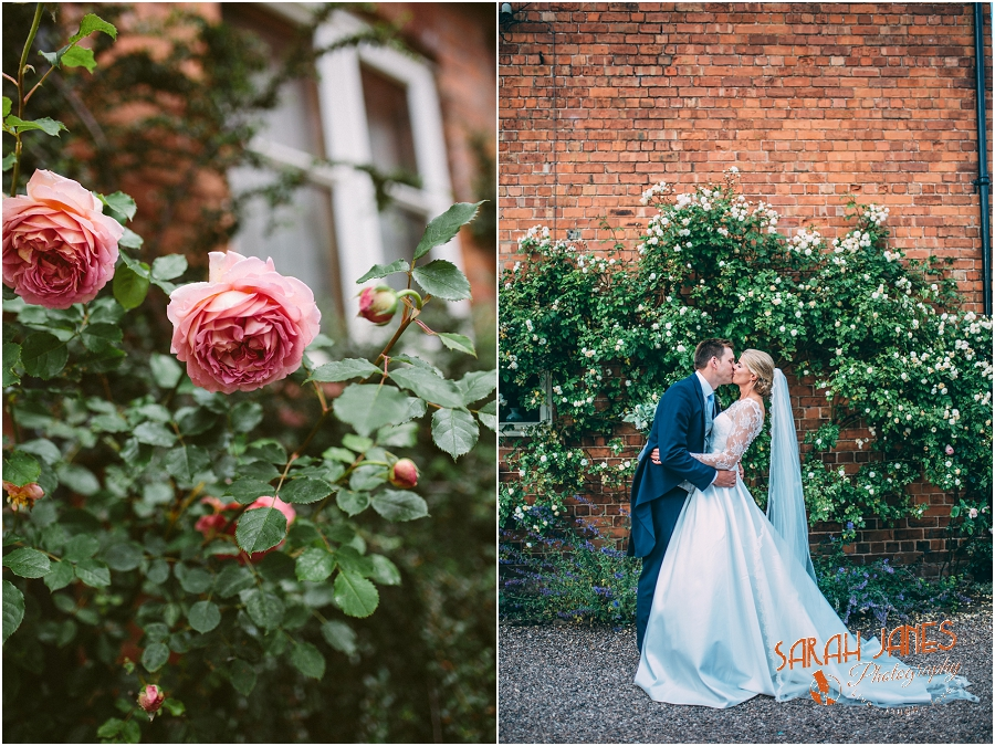 Wedding photography Chester, English Garden wedding photography, Sarah Janes Photography_0074.jpg
