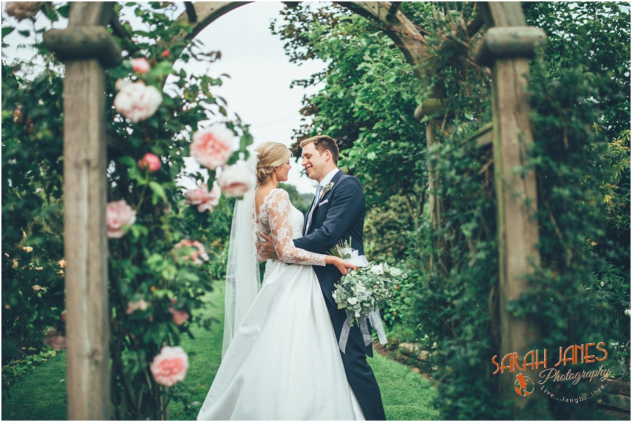 Wedding photography Chester, English Garden wedding photography, Sarah Janes Photography_0076.jpg