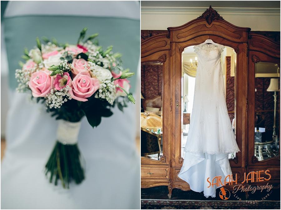 Sarah Janes Photography, Plas Hafod wedding photography, North wales wedding photographer_0001.jpg