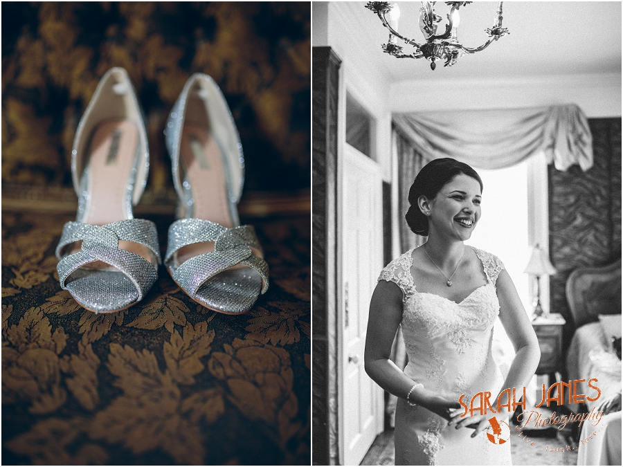 Sarah Janes Photography, Plas Hafod wedding photography, North wales wedding photographer_0002.jpg