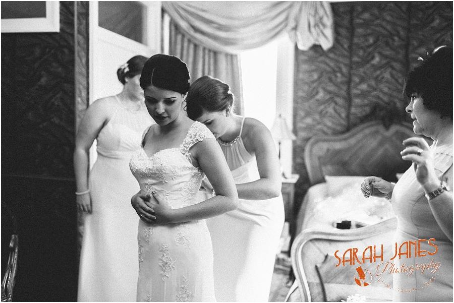 Sarah Janes Photography, Plas Hafod wedding photography, North wales wedding photographer_0004.jpg