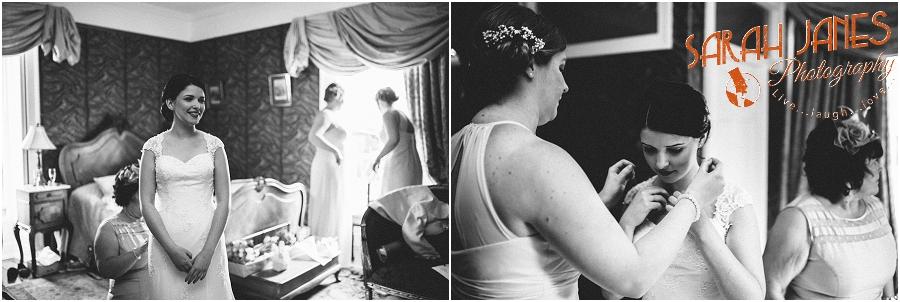 Sarah Janes Photography, Plas Hafod wedding photography, North wales wedding photographer_0005.jpg